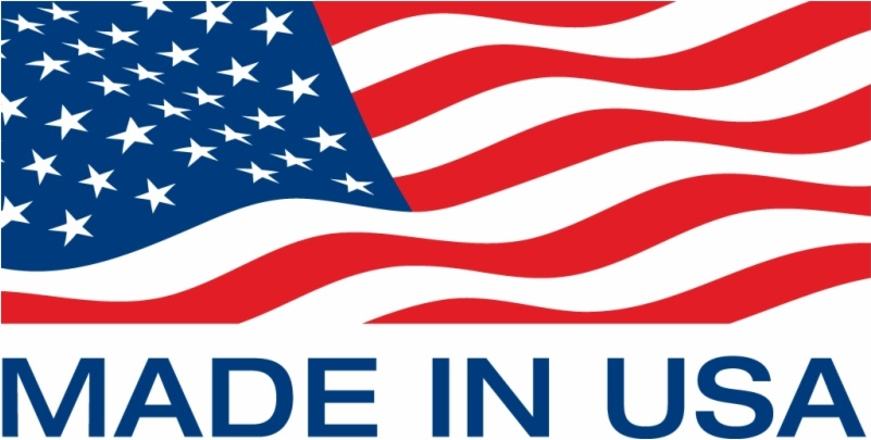 193-1937121_made-in-america-png-made-in-the-usa.png