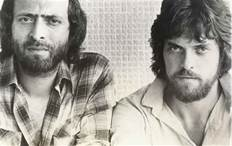 Image of Alan Parsons Project