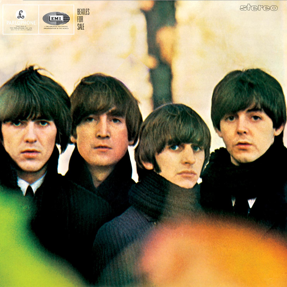 Image of Beatles