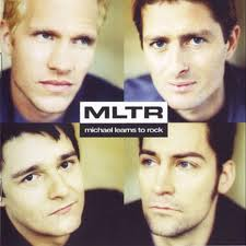 Image of MLTR