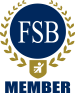 fsb-75.png